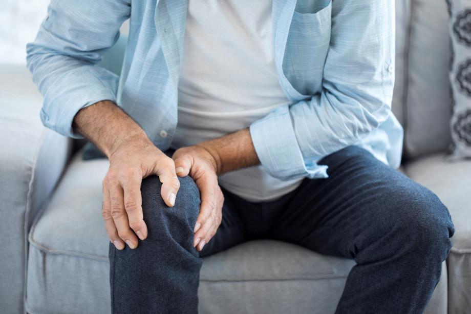 Cannabis for Conditions: Arthritis - Strainprint Community