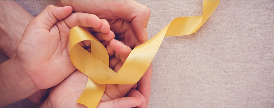 Endometriosis: What It Is, and How It's Treated - Strainprint Community