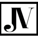 Group logo of Joint Ventures