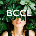 Group logo of Bureau of Cannabis Consuming Ladies (BCCL)