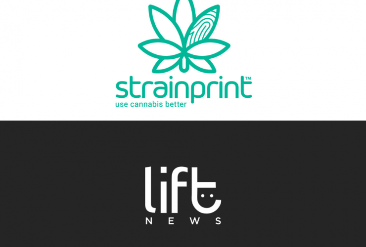 Lift News