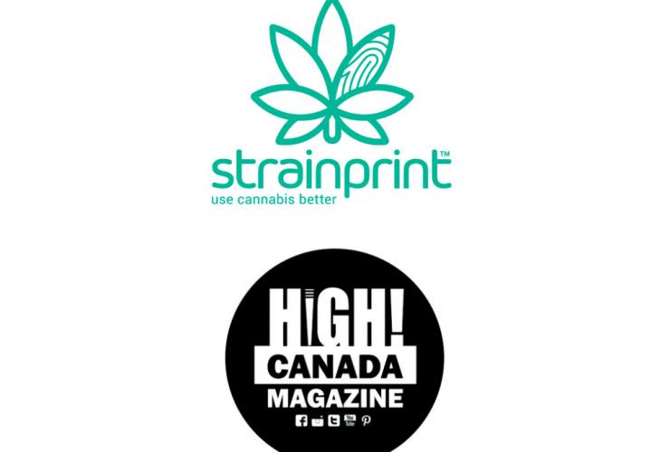 High Canada