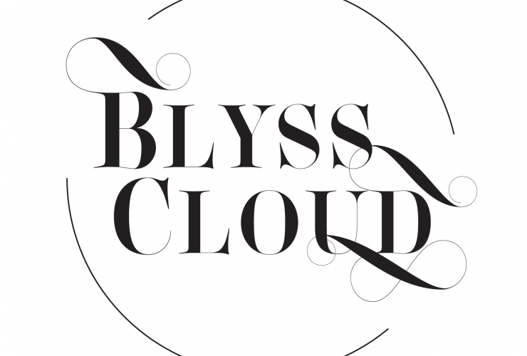 Blyss Cloud
