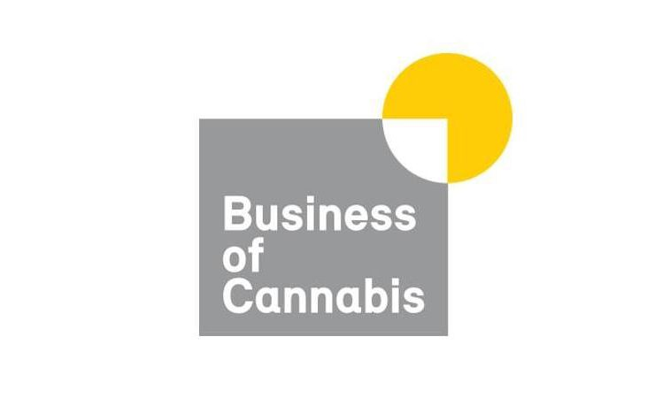 Business of Cannabis Logo