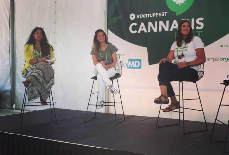Cannabis Fest