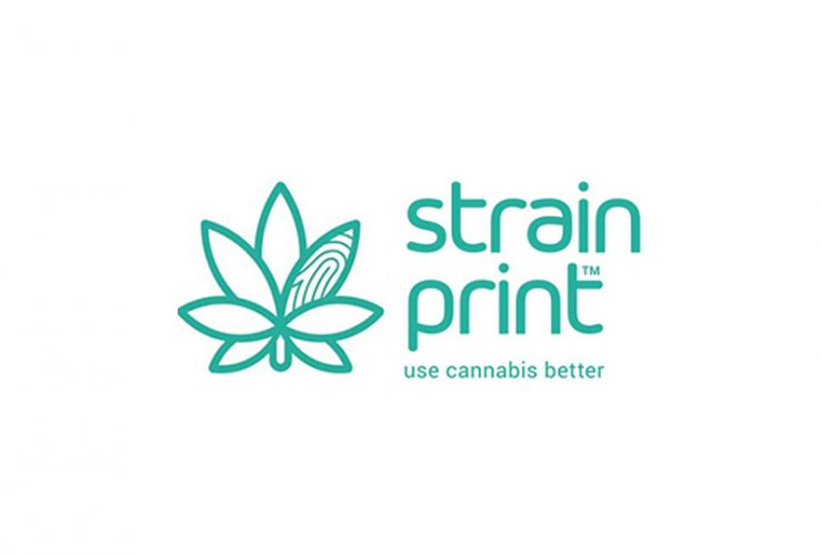 Strainprint Logo Square