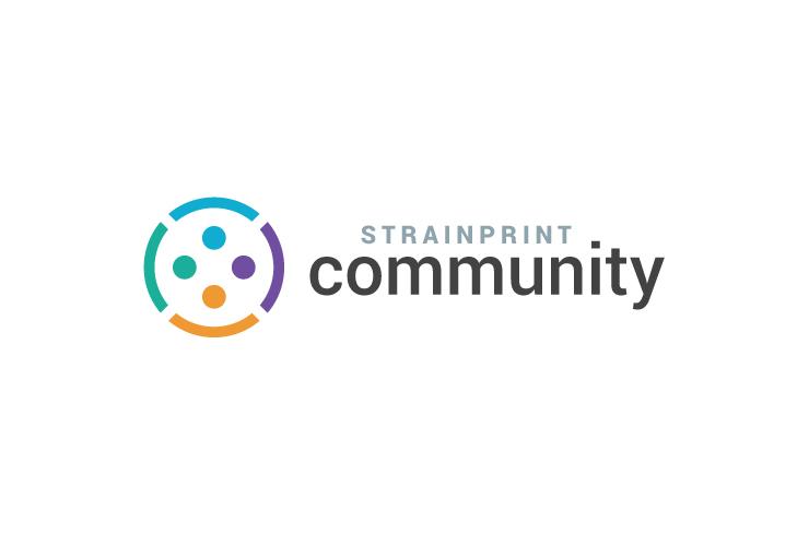 Starinprint Community