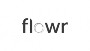 Flowr
