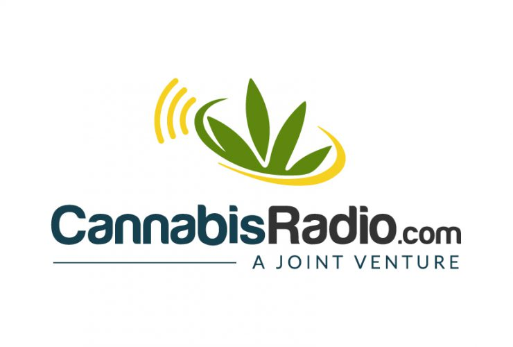Cannabis Radio