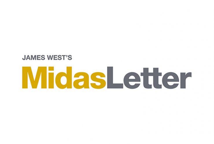 Midas Letter