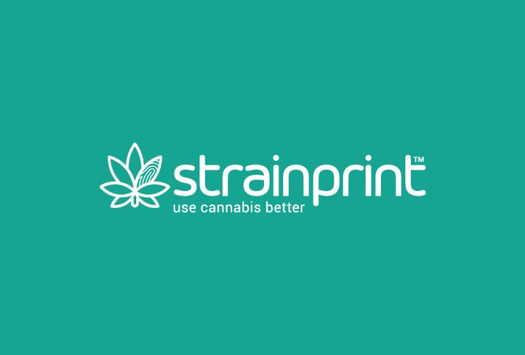 Strainprint Technologies