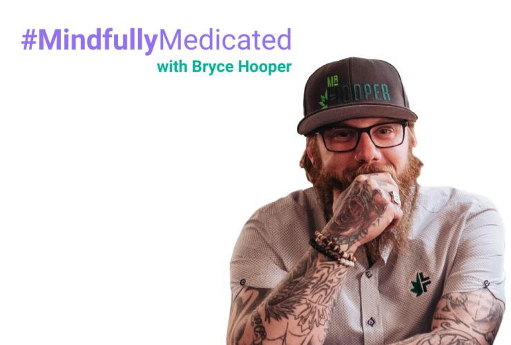 Bryce Hooper