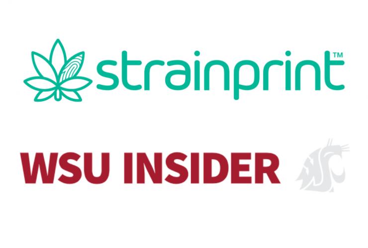 WSU Insider
